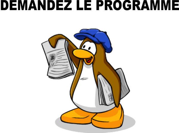 Demandez_le_programme.jpg