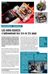 Vivre-Nimes-mai_2013