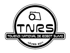 logoTNRS_final_small_b